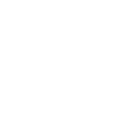 Ars Geometrica