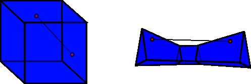 convexpolyhedron
